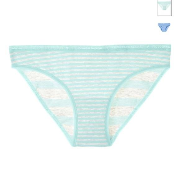 4c677f5b313c Victoria's Secret Intimates & Sleepwear | New Victorias Secret ...